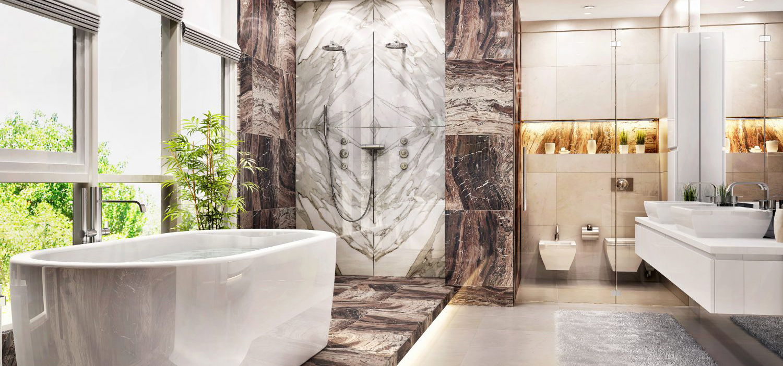 Bathroom Plumbing Installation Remodelling bathroom remodelling in nc and sc | licensed plumbers in charlotte, nc
